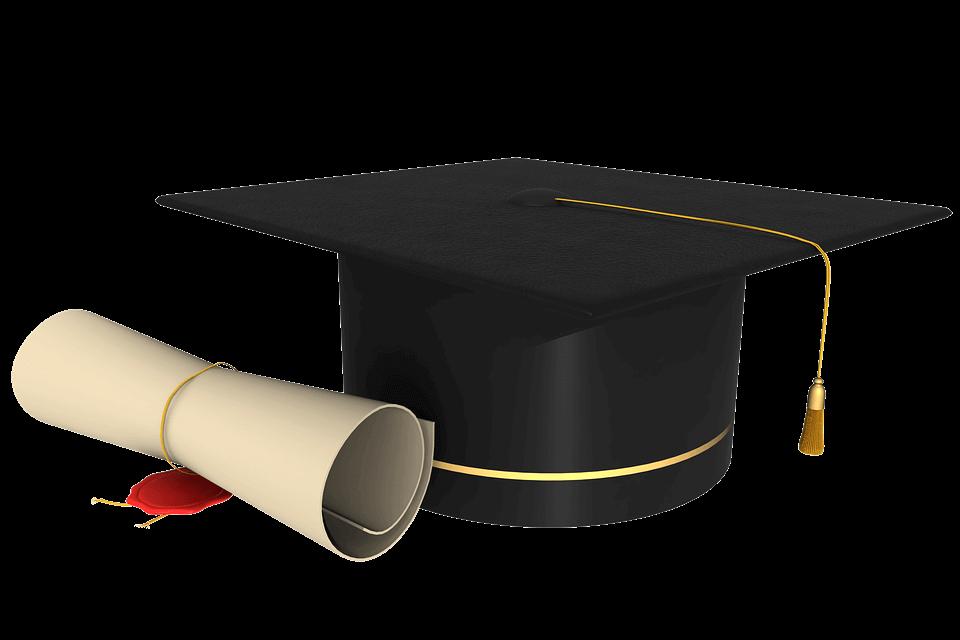 In 2018 geslaagd voor je diploma DO? Ontvang dan 15% korting op je eerste cursus bij Panta Rhei!